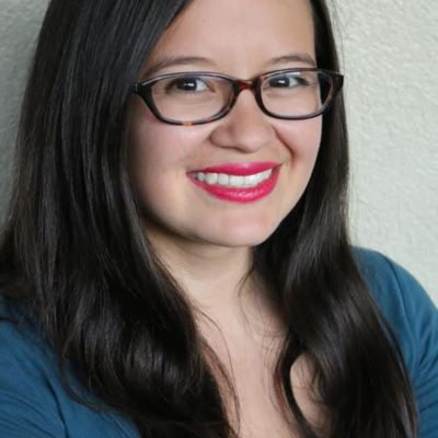 Madelyn González
